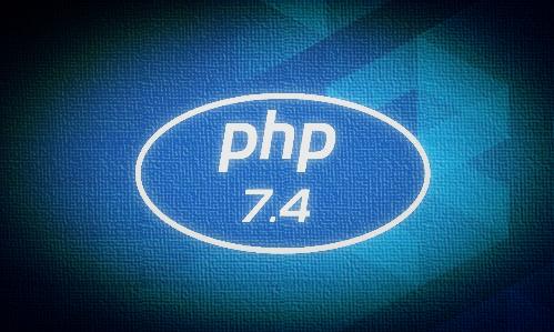 PHP showing its maturity in release 7.4